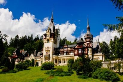 peles-castle-2