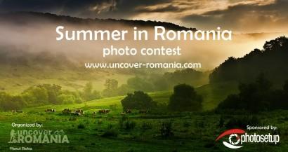 photo-contest-2014