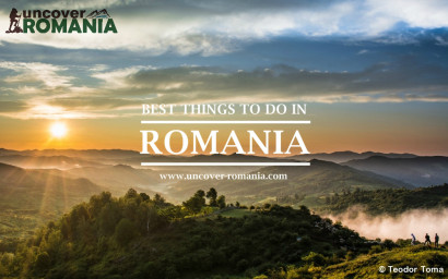 best-things-to-do-romania