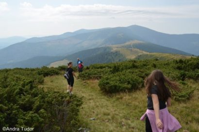 bihor-mountains
