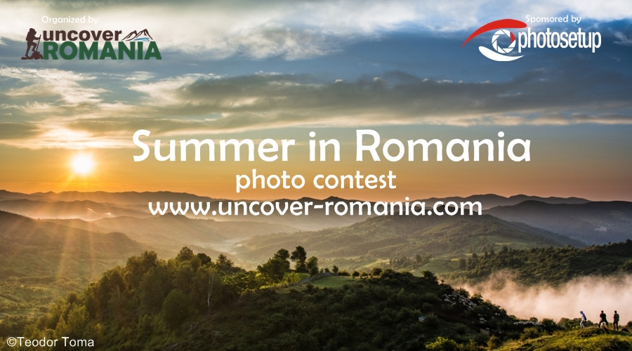 uncover-romania-photo-contest-2015