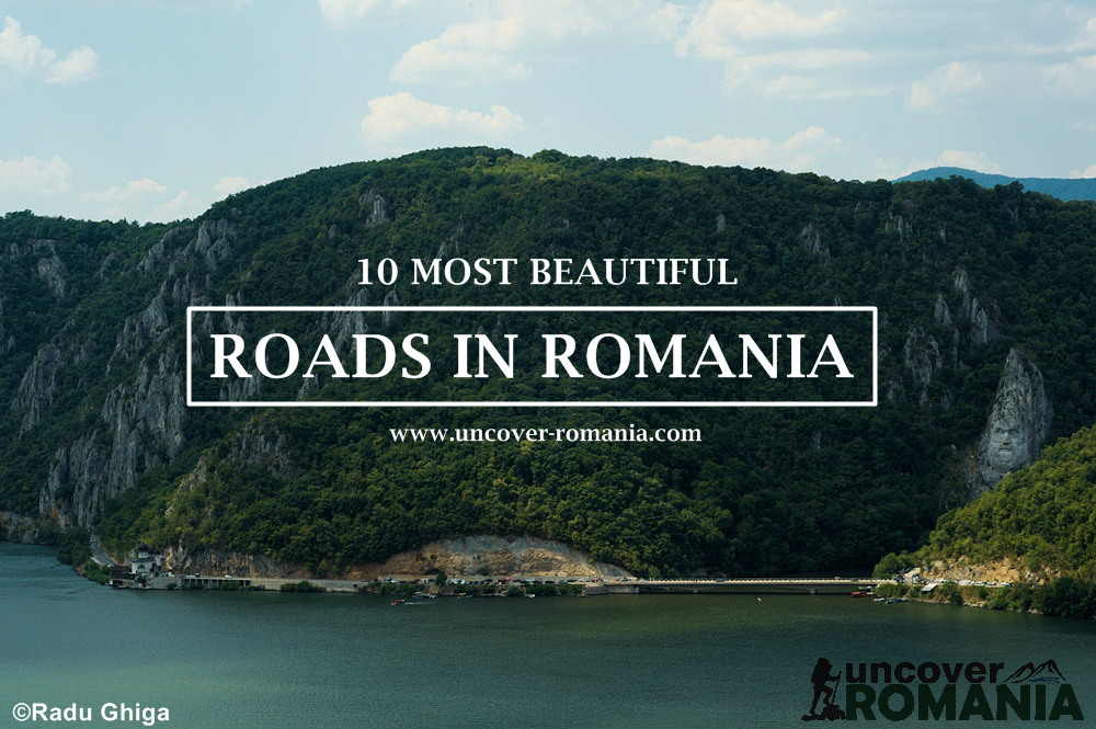 Top 10 most beautiful roads in romania - Most beautiful manors romania ...