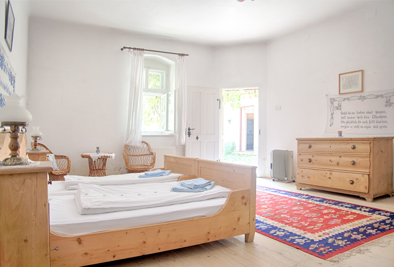 biertan-guest-house