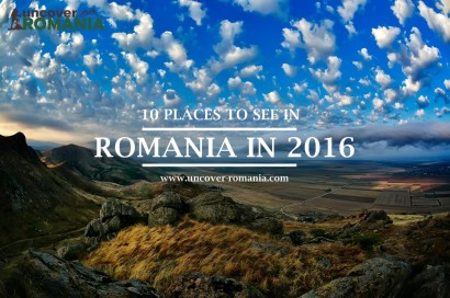 places-to-see-in-romania