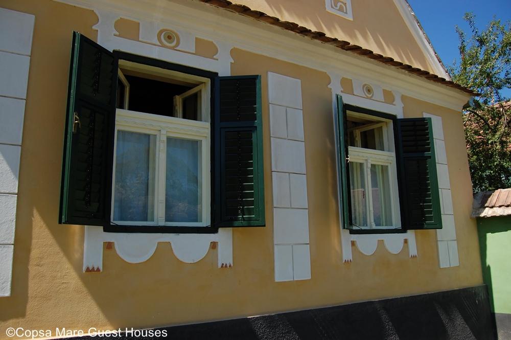 copsa-mare-guest-houses