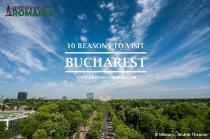 visit-bucharest
