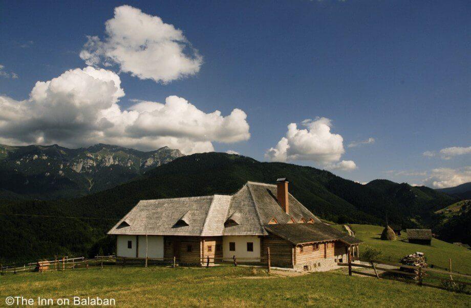 inn-on-balaban-romania