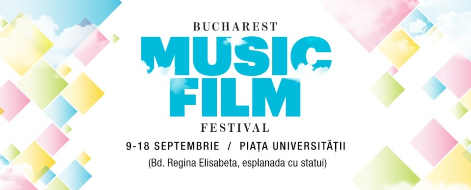 festivals-in-bucharest