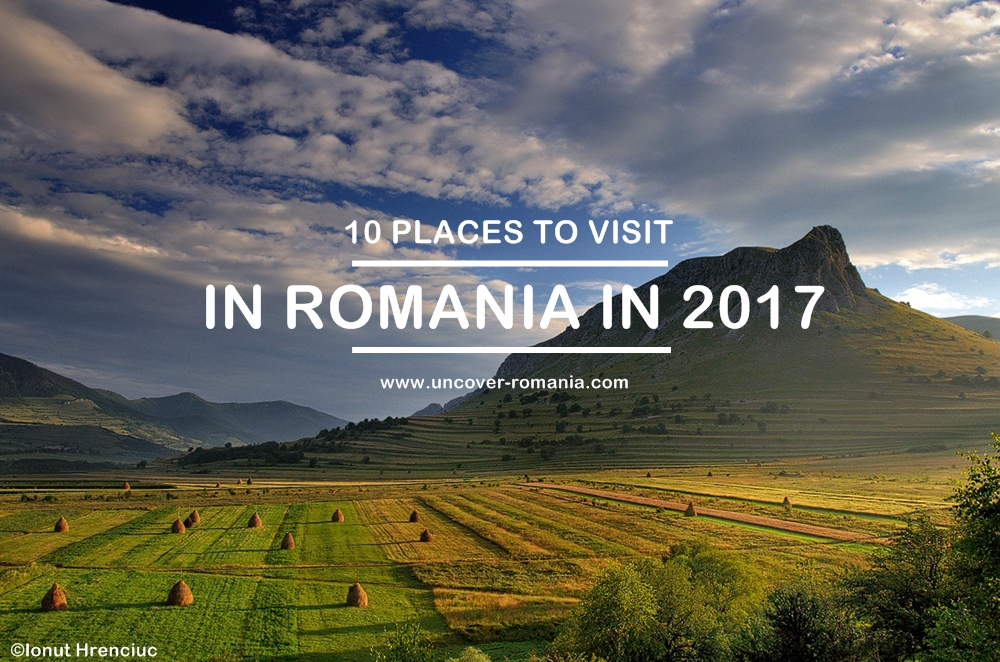 Top 10 places to visit in romania in 2017 - Most beautiful manors romania ...