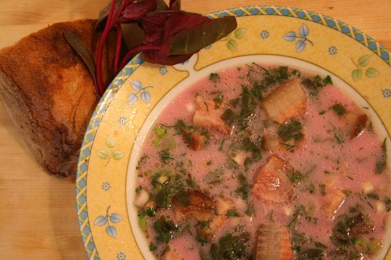 romanian-recipes