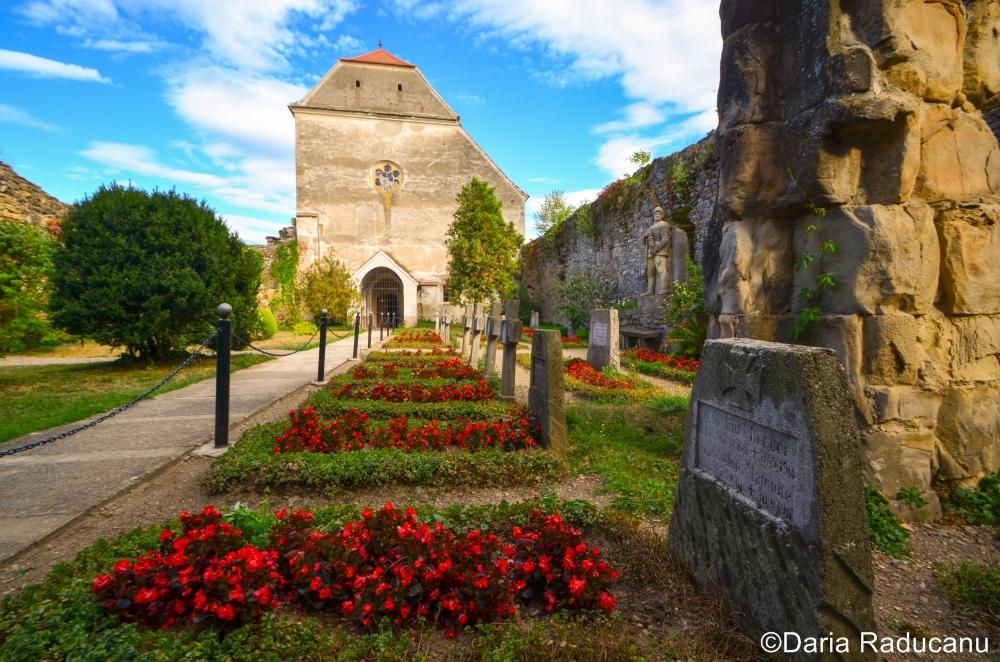 Carta Monastery
