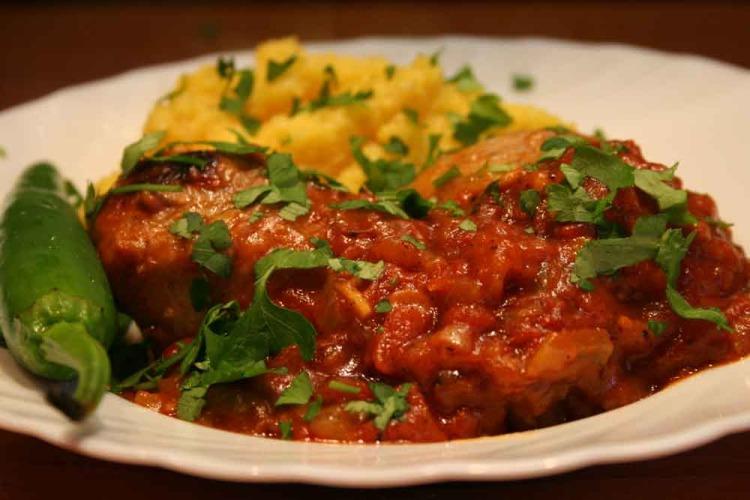 romanian_food