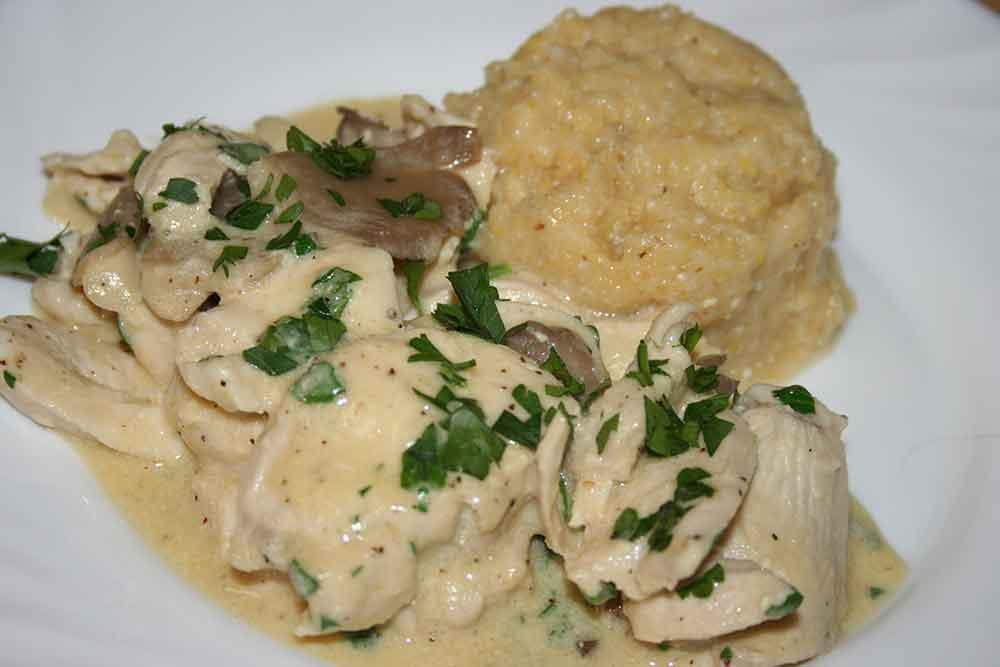 romanian_recipes