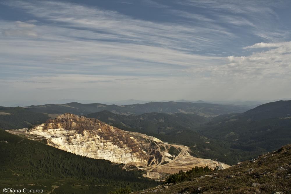 calimani-mountains