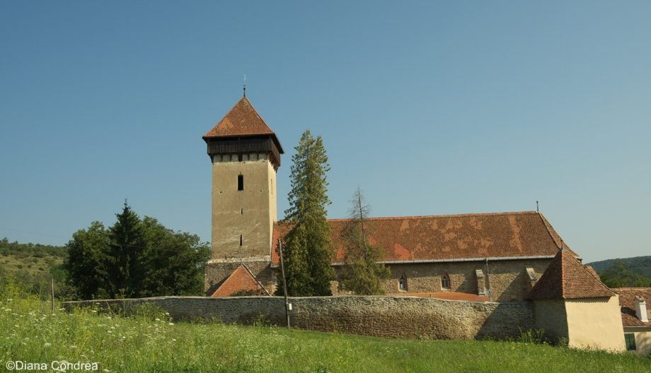 malancrav-fortified-church