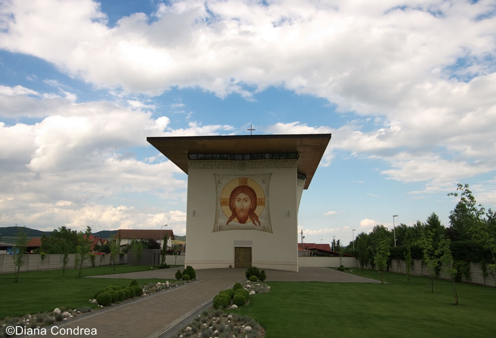 things to do in Alba Iulia