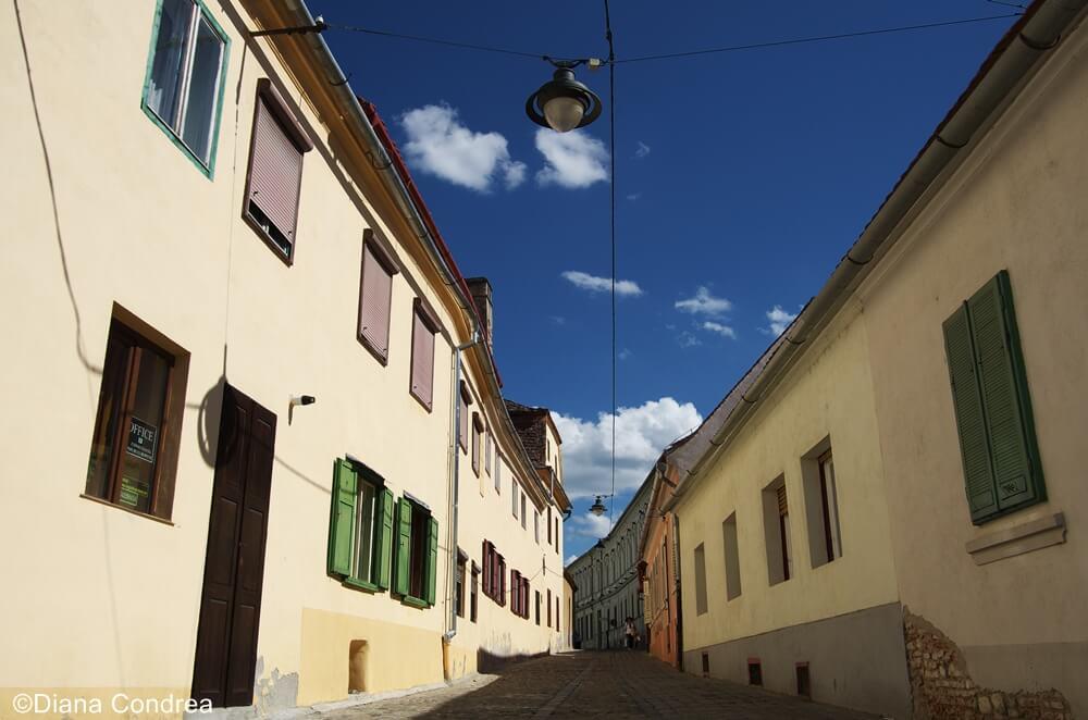 visit Sibiu