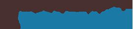 UROb_logo_270x60_blue