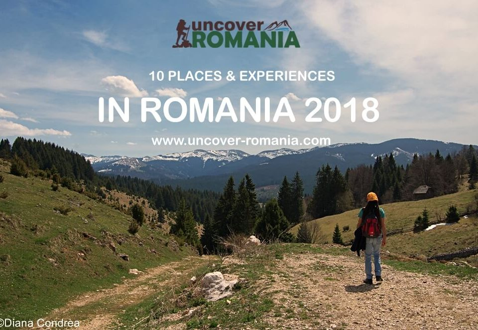 places-to-see-in-Romania-2018