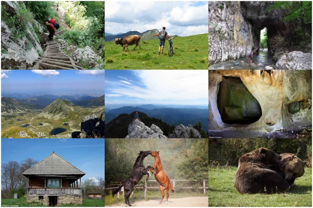 places-to-see-in-Romania-2019