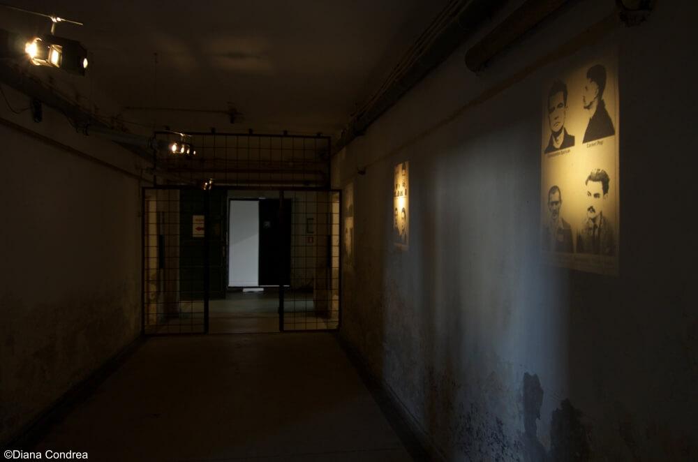 Pitesti Prison