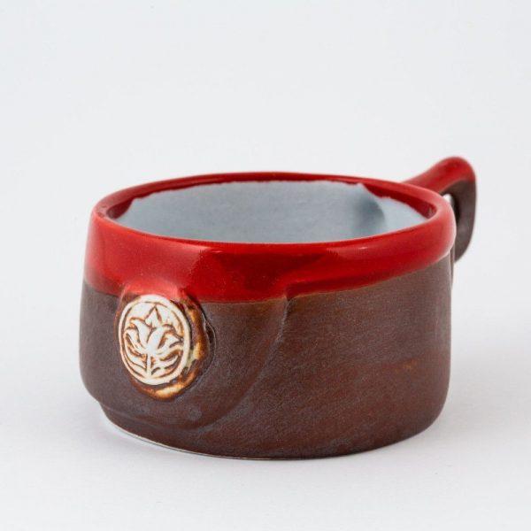 ceasca cafea 1