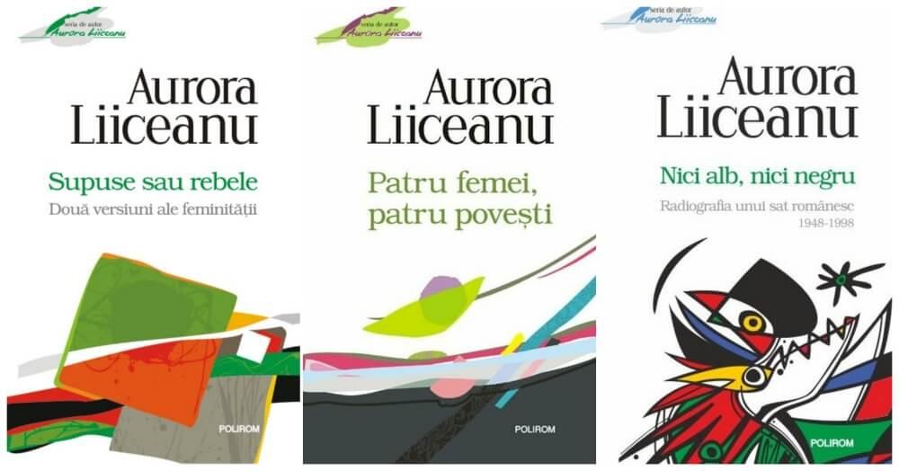 romanian authors