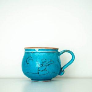 cup Litltle Prince