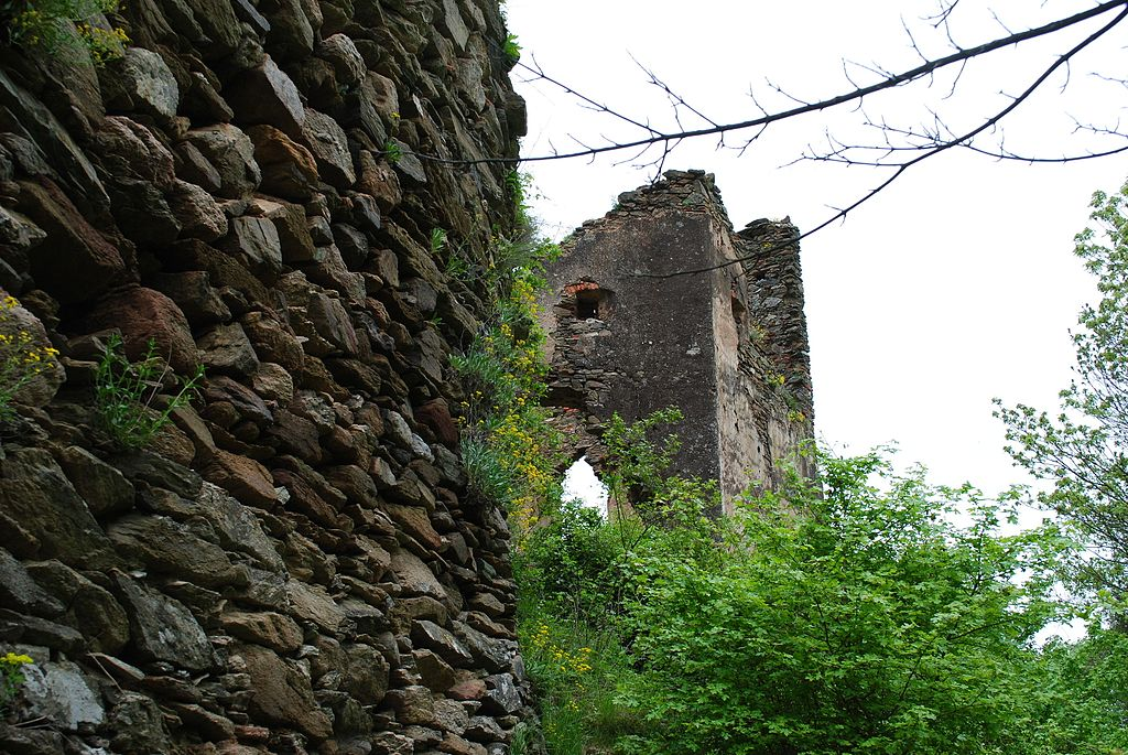 Colt Fortress