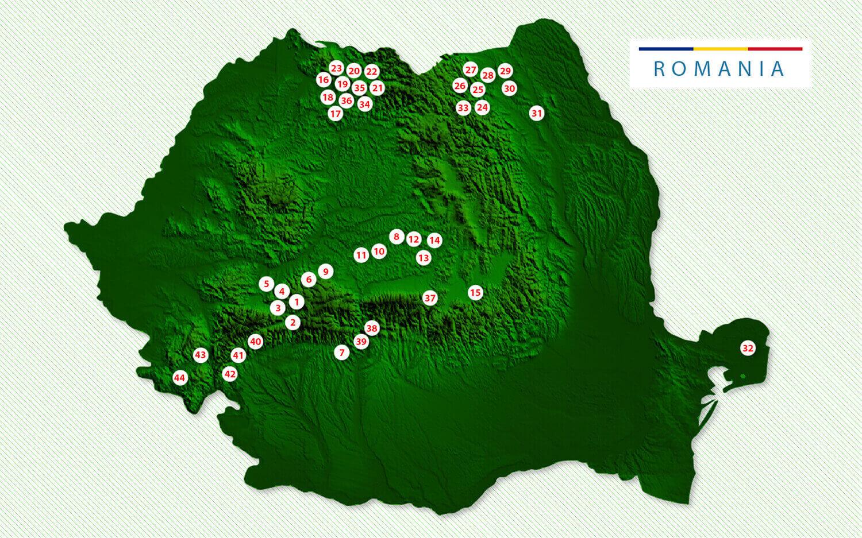 map-unesco-heritage-romania